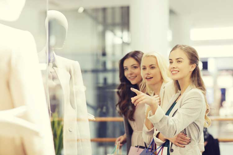 impotance-of-proper-retail-location-how-to-choose-retail-location