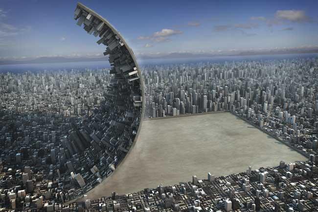 is-your-city-moving-towards-economic-development