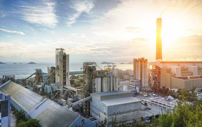 leading-industry-shapes-city-economy